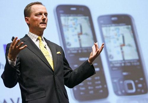 база данных телефонов би лайн москва